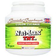Nat-Lax TNT (Strong Laxative) 90 cap